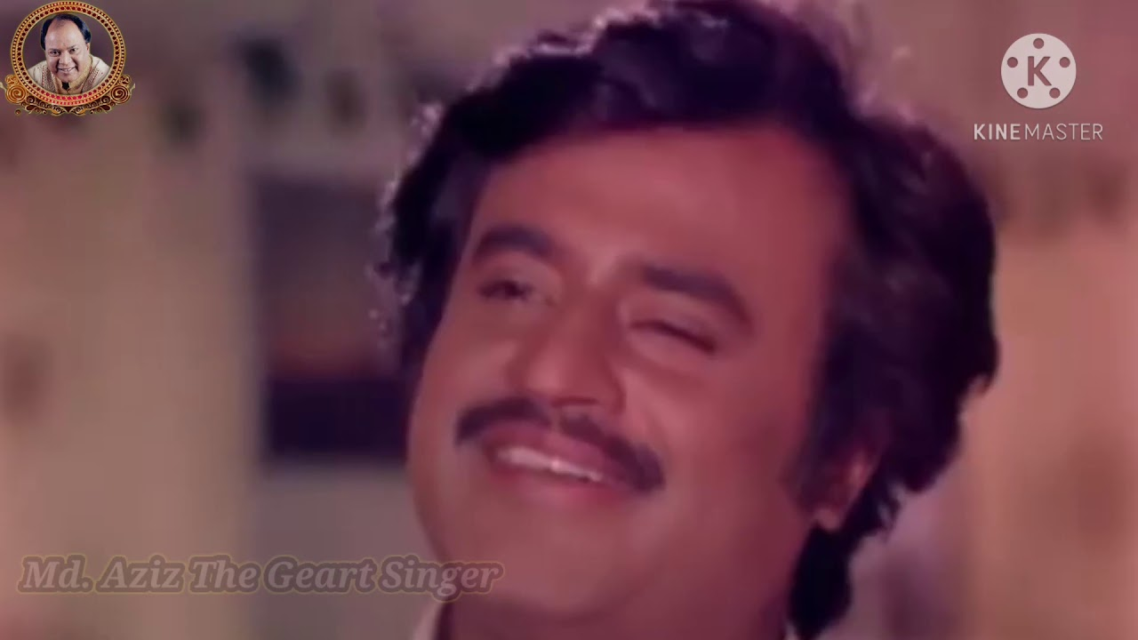 """Download (((DOSTI DUSHMANI MOVIE))) ALL SONG """""""" THE BEST OF MOHD AZIZ"""""""""""