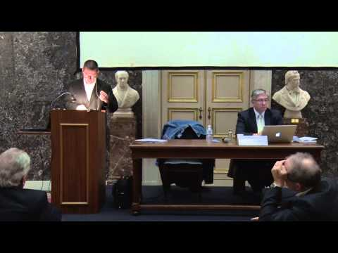 La liberté selon Kant et Mill : penser, exprimer, agir