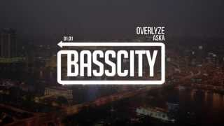 Subscribe here: http://bit.ly/basscitysub Free Download: http://bit...