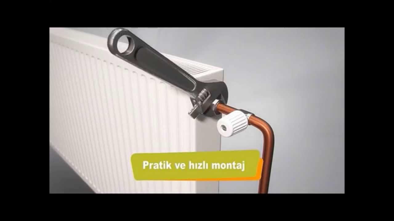 Elektrikle ısıtma
