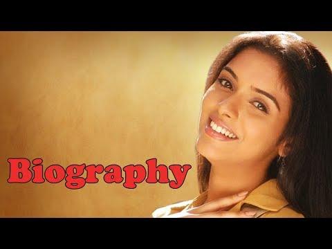 Asin - Biography