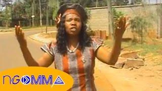Salome Kilonzo - Umetukuka