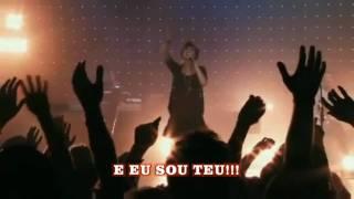 Jesus Culture - Come Away - Rooftops (Legendado)  - 2010