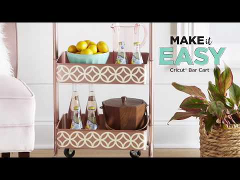 Repeat Holiday Gift Wrapping Tips | Darby Smart | Michaels