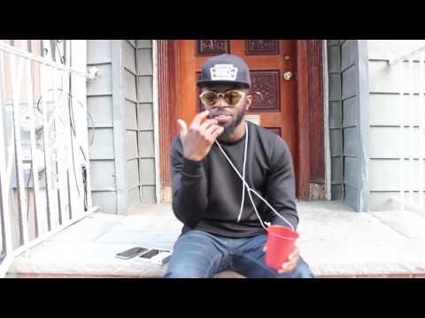B.Notes Exclusive Interview Talks New Music, Wyclef, Akon, Acting, Haiti And Upcoming Projects