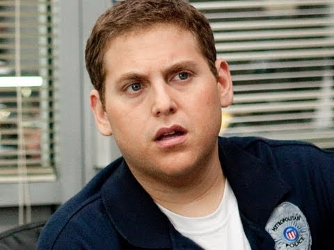 Jonah Hill '21 Jump Street' Interview - YouTube21 Jump Street Wallpaper Jonah Hill