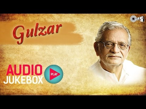 Gulzar Hit Sg Collecti  Full Sgs Audio Jukebox