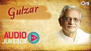 Gulzar Hit Song Collection - Full Songs Audio Jukebox