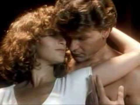 Be My Baby - Ronettes - [Filme Dirty Dancing] - By RGL