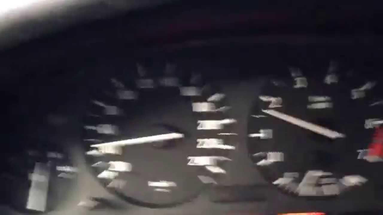 Geräusch Beim Fahren Mit Dem Bmw Youtube