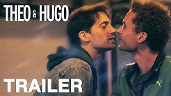 THEO & HUGO - Trailer - Peccadillo