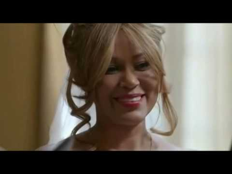 Love and Hip Hop Hollywood Wedding Officiant