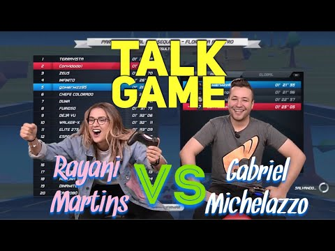 talk-game---rayani-martins