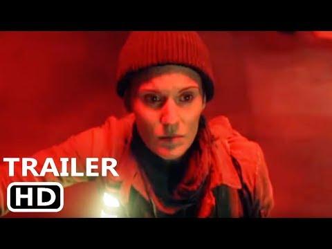 Бойтесь ходячих мертвецов 6 Сезон Трейлер Русские субтитры - Fear The Walking Dead Season 6 Trailer