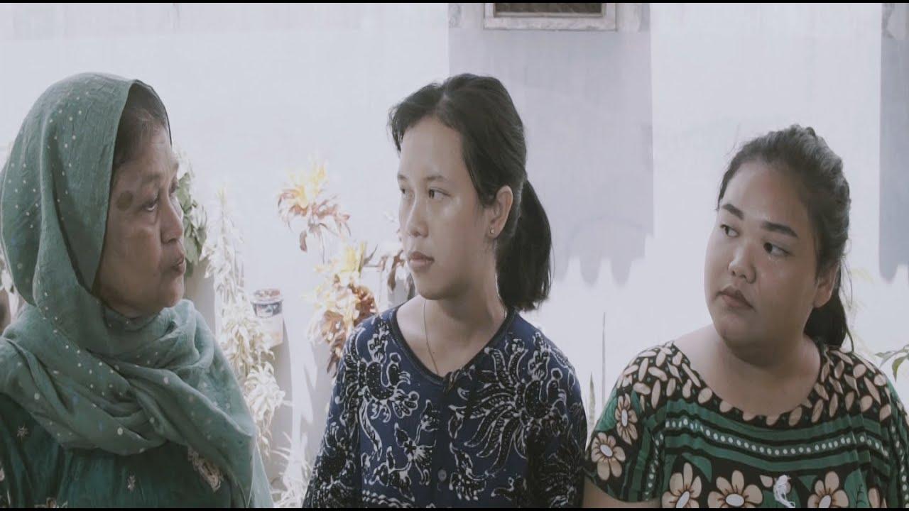 DEMIT LEPEN - Kampung Cinema Arjosari - YouTube