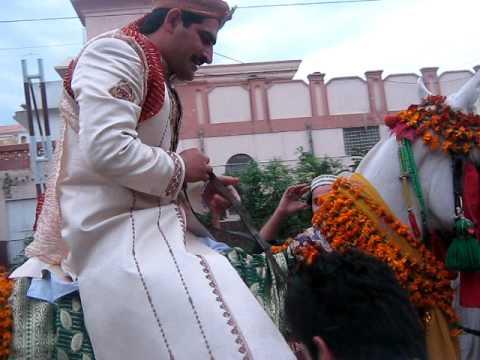 Akhtar Ali Khilji