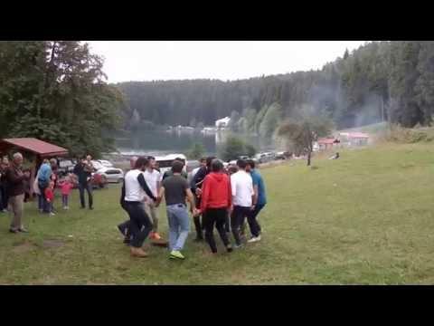 Tibet ( Cevizli Köyü) / Şavşat / ARTVİN