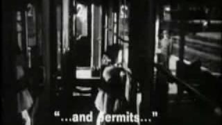 La bataille-du rail-1946