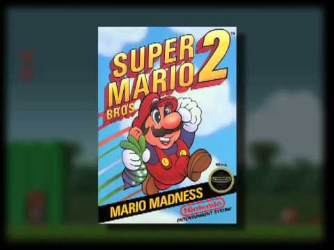super mario all stars 25th anniversary edition trailer