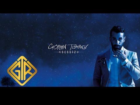 Sessiz Full Albüm [Official Audio Video] - Gökhan Türkmen #Sessiz
