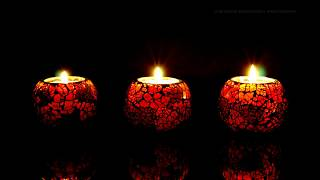 why, when and how we celebrate diwali