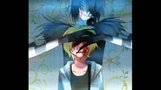 Dono yō ni watashi wa atta Laughing Jack