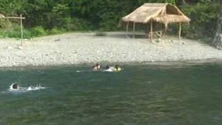 HIDDEN PARADISE bamgalang file Dupinga, Gabaldon, Nueva Ecija, Philippines