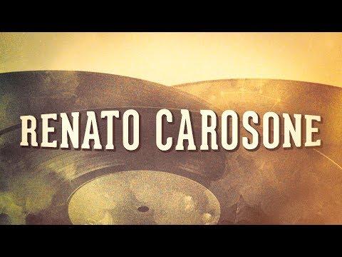 Renato Carosone, Vol. 2 « Les idoles de la chanson italienne » (Album complet)