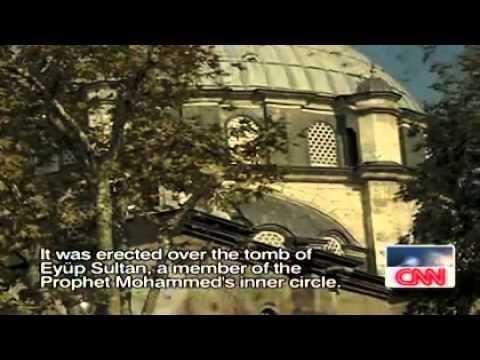 cnngo.istanbul.part2.cnn_416x234_dl.flv