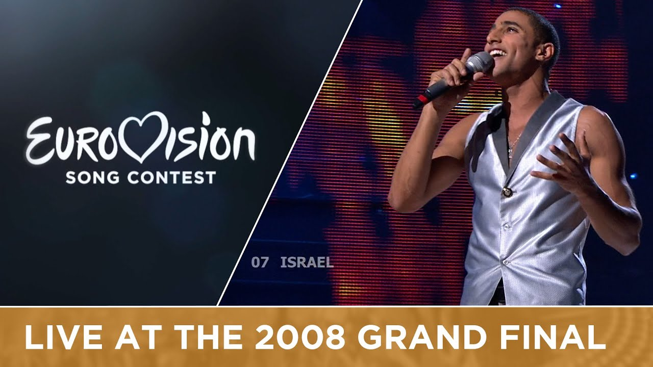 boaz-the-fire-in-your-eyes-israel-live-2008-eurovision-song-contest-eurovision-song-contest