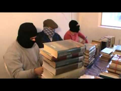 secuestra-un-libro---comando-de-liberación-bibliotecaria