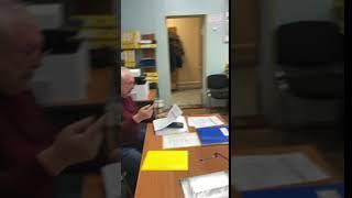 Обучение по Охране труда для руководителей и специалистов 40 ч.