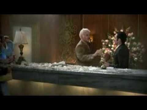 La Pantera Rosa 2006   Trailer Italiano