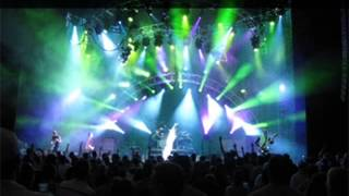 """Mother´s Finest - Love Changes """"Live"""""""