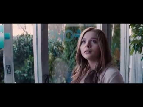 If I Stay   2 2014  Dir: R.J. Cutler