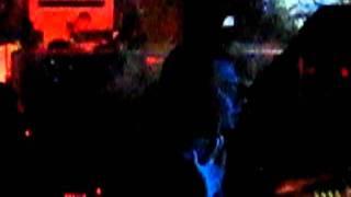 AFROJACK - Louder than Words (Little Bad Girl Remix)  BCM Magaluff