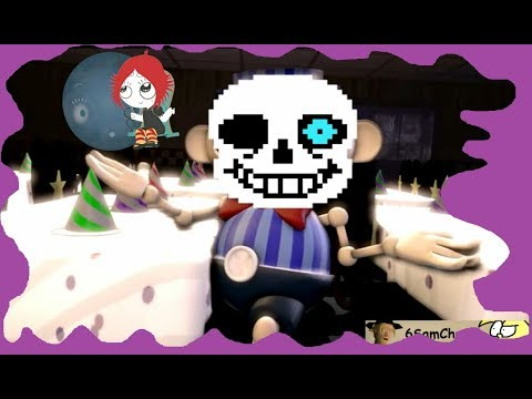 Download SANS NEED TO GO FOR A PISS IN RUBY'S MOUTH.