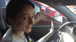 отзыв ученицы о школе водительского мастерства otodrives.com
