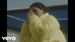 Смотреть клип Sofi De La Torre - Mentiendes