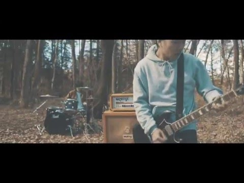 Castaway - The Crow(Official Video)