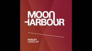 Huxley - Trampoline (MHR109)