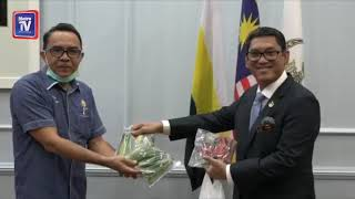 MCO: Perak launches AgroPrihatin to aid struggling farmers