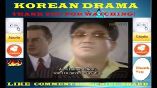Stairway To Heaven 천국의 계단 Episode 19 English Subtilte