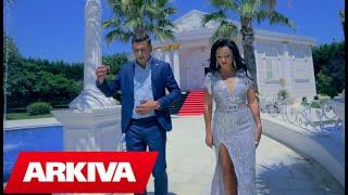 Angela & Altin Ranxha - Dridhe At Shami (Official Video HD)