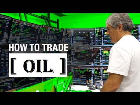 oil-futures-trading---how-to-spot-a-reversal-💰💰