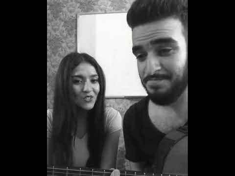 Hardadi Yarim Youtube