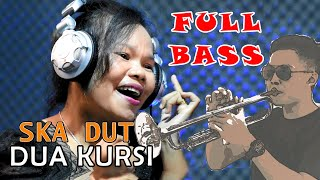 "Download SKA DUT ""Dua kursi"" 