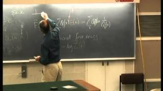 Lecture 14: Approximating Probability Distributions (IV): Variational Methods