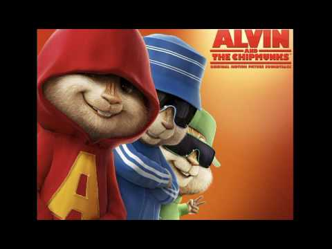 kemal palevi anjay ft young lex mack g ( chipmunk )