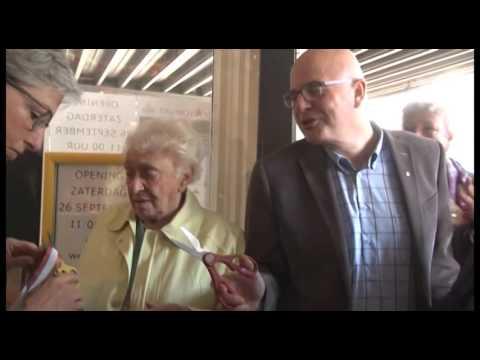 Mosaezorggroep MHO In TV Maastricht 26092015